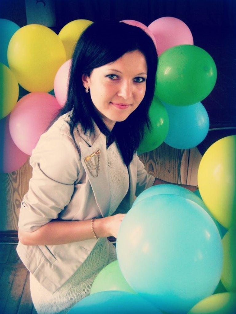 Сорока Ольга Петрівна - вчитель музики, етики, естетики