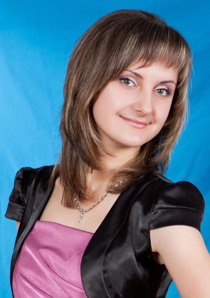 Тимчак Ірина Андріївна - педагог-організатор