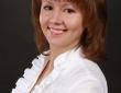 Вишневська Наталія Петрівна - вчитель початкових класів