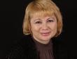 Бутова Ольга Вікторівна - вчитель початкових класів