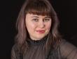 Данилків Тетяна Ярославівна - соціальний педагог