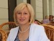 Заверуха Людмила Любомирівна - вчитель початкових класів