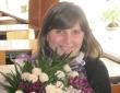 Кашуба Наталія Богданівна - вчитель англійської мови