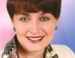 Кольба Валентина Олексіївна - заступник директора з виховної роботи