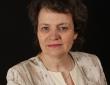 Кріль Любов Степанівна - вчитель початкових класів