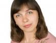 Лукашова Валентина Володимирівна - вчитель географії