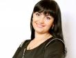 Олійник Діана Петрівна - вчитель англійської мови