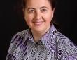 Сагайдак Надія Стефанівна - вчитель англійської мови