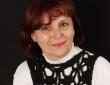 Синюк Людмила Йосипівна - вчитель ОБЖ