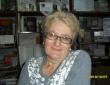 Туровська Надія Романівна - бібліотекар