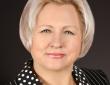 Чикалова Надія Максимівна - вчитель фізичної культури