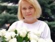 Гриненко Наталія Володимирівна - практичний психолог
