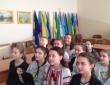 Скайп урок: Україна - Тайвань