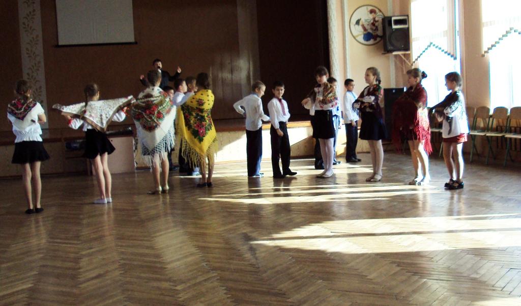 tantsjyvalnyj_konkurs_2011_003