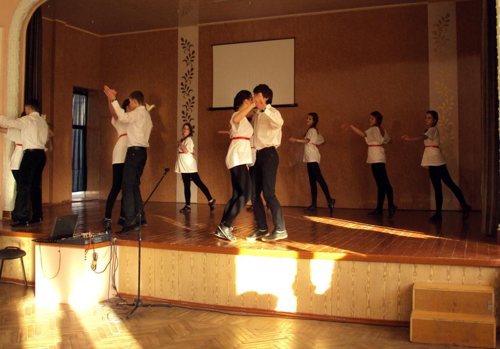 tantsjyvalnyj_konkurs_2011_014