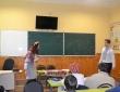 Театралізовані уроки