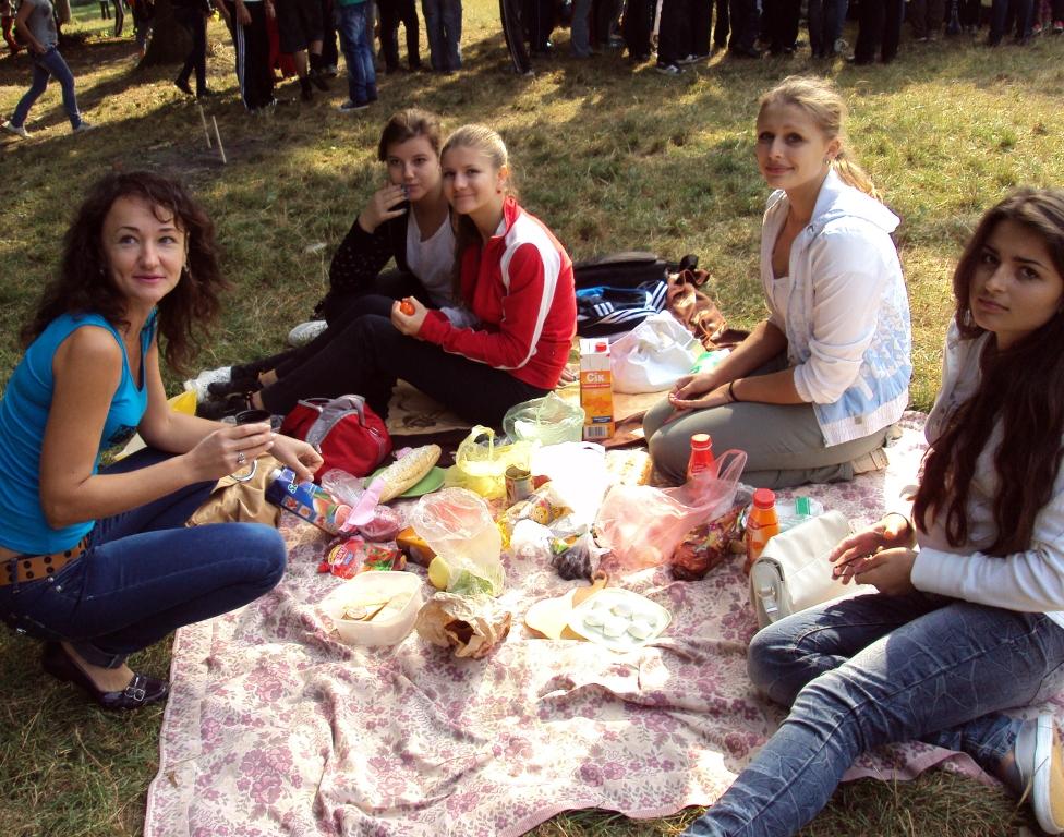 tygden_zdorovjya_2011_071