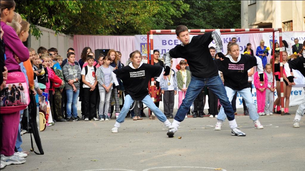 tygden_zdorovjya_2011_112