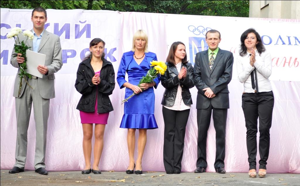 tygden_zdorovjya_2011_126