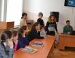 Уроки англійської з AIESEC