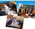 Формування самостійної навчально-пізнавальної діяльності молодших школярів (Тимочко Надія Іванівна)