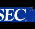 Співпраця з AIESEC