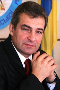 Остапчук Олександр Миколайович