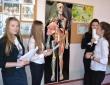 29 квітня 2014р. у ТНВК «Школа-ліцей № 6 ім. Н. Яремчука» відбувся день біології.