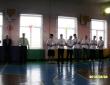 Богатир Школи-Ліцею