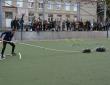 День фізичної культури і спорту