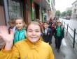 Екскурсія в міську раду