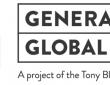 Глобалізація очима учнів