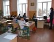 III Тернопільської відкритої олімпіади з лінгвістики