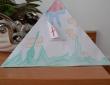 Кейс-урок «Трикутник»