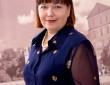 Марцинюк Олександра Степанівна - вчитель початкових класів