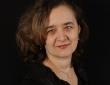 Бабій Наталія Зіновіївна - вчитель початкових класів