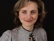 Вишньовська Наталія Михайлівна - вчитель початкових класів