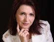 Горбач Наталія Дмитрівна - вчитель образотворчого мистецтва