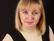 Грицак Мар'яна Ярославівна - вчитель математики