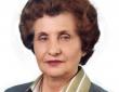 Кавецька Марія Йосипівна - вчитель початкових класів