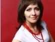 Лень Марія Василівна - вчитель англійської мови