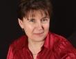 Лихачинська Іванна Іванівна - вчитель історії