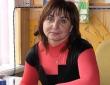 Лоджук Надія Романівна - вчитель початкових класів