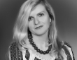 Лотоцька Наталія Богданівна - вчитель української мови та літератури
