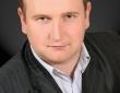 Матвіїв Іван Йосипович - вчитель історії
