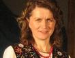 Мелимука Анна Олексіївна - вчитель християнської етики