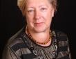 Мотрук Віра Іванівна - вчитель математики