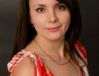 Пагут Віра Петрівна - учитель інформатики