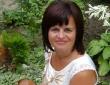 Тимочко Надія Іванівна - вчитель початкових класів