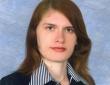 Соколова Ольга Михайлівна - вчитель інформатики
